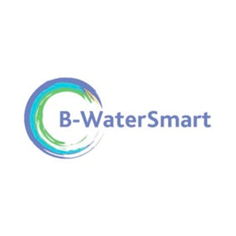 Accelerating Water Smartness in Coastal Europe