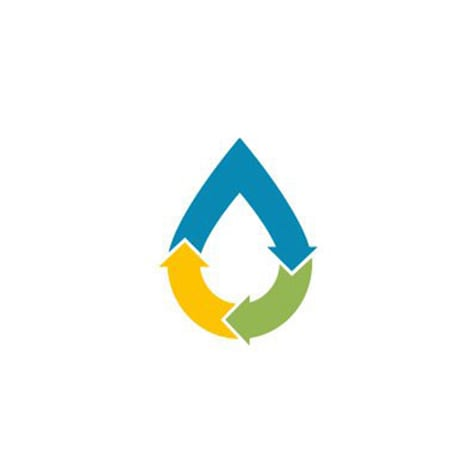 Industry water-utility symbiosis for a smarter water society