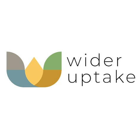 Achieving wider uptake of water-smart solutions