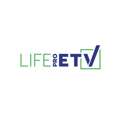 Promoting ETV for verifying performance of environmental technologies